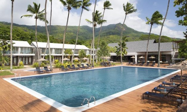 Luxe Seychellen Deal | Januari 2018 10 dagen €1531,- per persoon