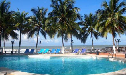 Bounty Senegal aanbieding | 9-daagse vakantie deal €399,- p.p.