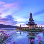 Vlieg met KLM naar Bali voor €684,- p.p. | keuze uit veel vertrekdata!