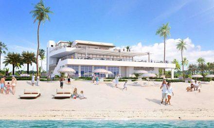 Wow! Complete 4* vakantie Florida voor €418,- p.p.   incl. privé strand