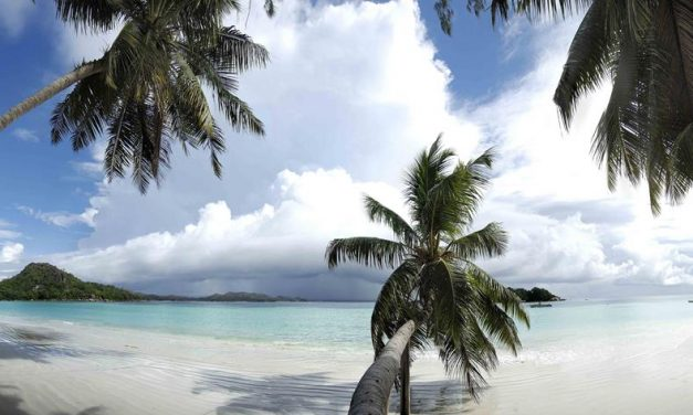 Goedkope Seychellen vakantie | 10 dagen januari 2018 €1088,- p.p.