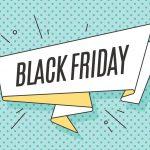 Black Friday vliegtickets 2017 | Vakantie aanbiedingen & deals | TUI & KLM