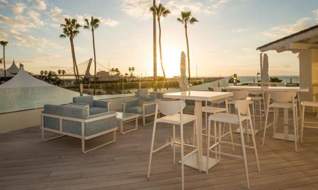TUI dagdeal: 4* Tenerife | Vluchten + transfers + hotel (9,1) €599,- p.p.