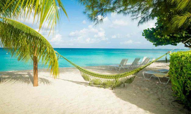 Last minute Jamaica | 9-daagse vakantie maart 2020 voor €599,-