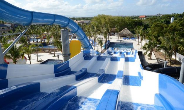5* Dominicaanse Republiek deal | last minute all inclusive €699,-