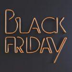 Sunweb Black Friday 2017 | Het hele weekend hoge kortingen!