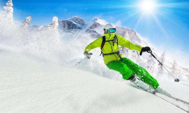 Goedkope wintersport deal | 5 dagen Mayrhofen voor €195,- p.p.