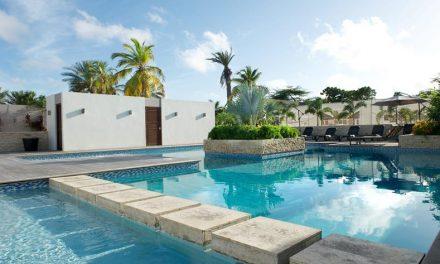 Curacao inclusief huurauto | November 2017 9 dagen €364,- p.p.