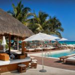 Living it up @ Mexico | 9 dagen januari 2018 €664,- per persoon