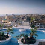 Sunshine deal naar Malta | 7 dagen juni 2018 €346,- per persoon