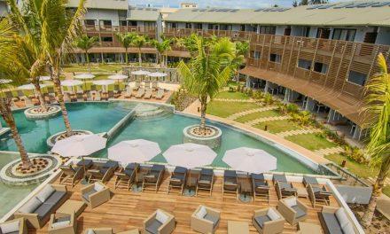 Tropische 4* Mauritius aanbieding | 9 dagen €834,- p.p. januari 2018