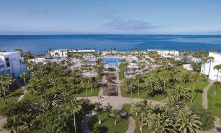 4* RIU Gran Canaria deal | 8 dagen all inclusive €959,- per persoon
