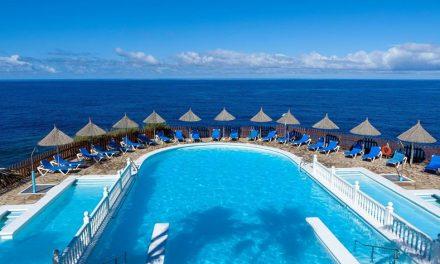 La Palma inclusief huurauto | 8 dagen april 2018 €479,- per persoon