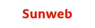 Sunweb reisorganisaties Nederland