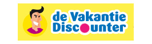 Vakantiediscounter reisorganisatie Nederland