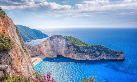 Wow! Win 2 retourtickets Europa t.w.v. €300 + gratis kaarten voor de vakantiebeurs 2018