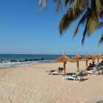 Last minute zon in Senegal | 9 dagen all inclusive nu €657,- p.p.
