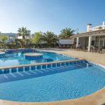 Dagdeal: 8 dagen Mallorca incl. huurauto | voorjaar 2018 €399,- p.p.