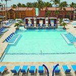 4* all inclusive Aruba | luxe winterzon aanbieding €942,- p.p.