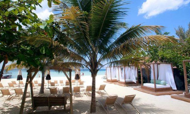 4* Jamaica deal april 2018 | 9 dagen voor €887,- per persoon