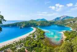 Goedkope Aanbiedingen Meivakantie 2019 Vakantie Dealz