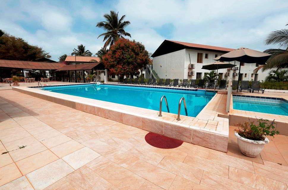 8-daagse vakantie Gambia | Last minute goedkoop naar de zon €399,-