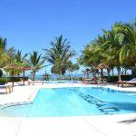 Amazing Zanzibar maart 2018 | 8 dagen voor €499,- per persoon