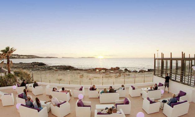 Sunshine Ibiza deal mei 2018 | 8 dagen voor €474,- per persoon