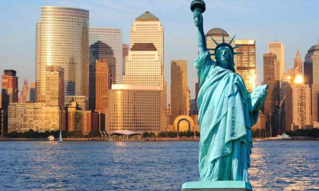 Bizarre rondreis New York & Florida | 16 dagen in oktober €1322,- p.p.