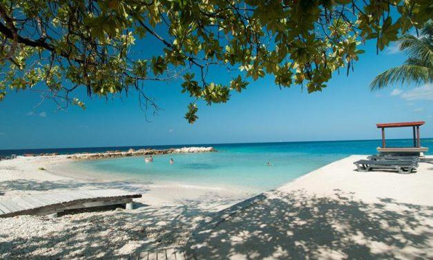 Paradijselijke Curacao deal | 9 dagen in mei nu €799,- per persoon