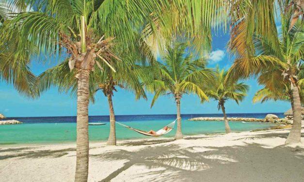 Last minute bingo reis Curacao | vlucht + verblijf in 4* hotel €449,-