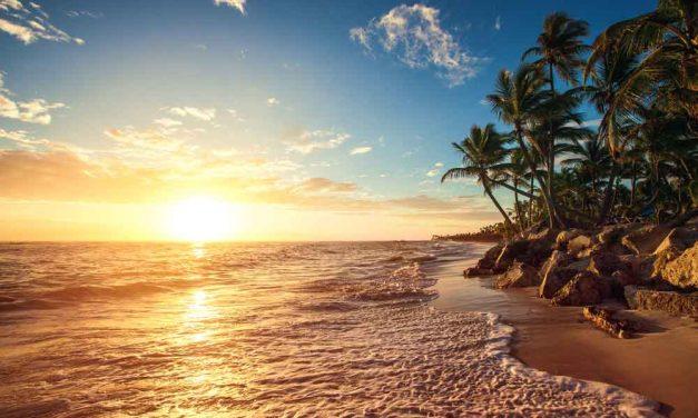 Luxe 5* Dominicaanse Republiek deal   9 dagen = €903,- p.p.