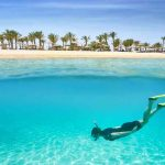All inclusive zomervakantie Egypte | 8 dagen 4* resort €499,- p.p.