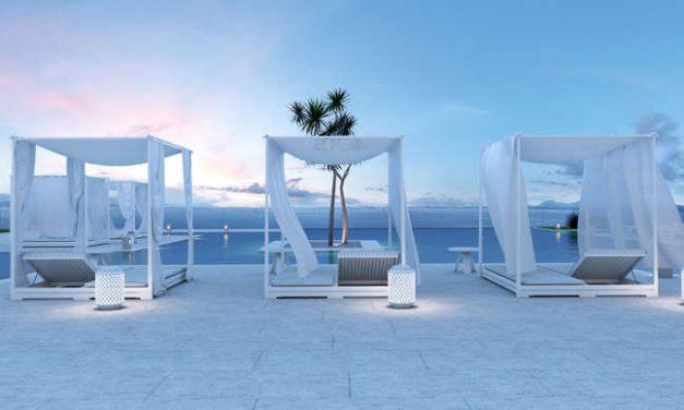 Luxe all inclusive 4* Corfu deal | vroegboekkorting €471,- per persoon
