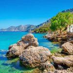 Heel cheap: 8 dagen Lesbos nu €187,- p.p. | Vluchten & verblijf (9,5/10)