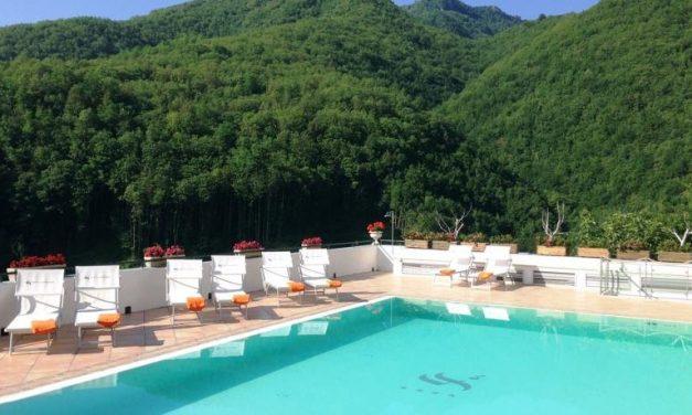 8-daagse Fly & Drive Amalfi | incl. hotel, huurauto & meer €359,-
