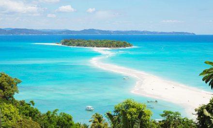 Met KLM naar Madagaskar | retour voor maar €604,- per persoon