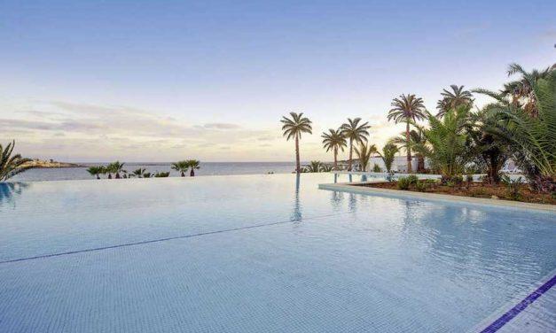 Super last minute Malta! | 8 dagen 4* resort in februari €319,- p.p.
