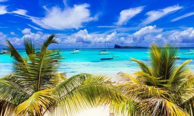 Relaxen op Mauritius | 11 dagen incl. vluchten & meer €926,- p.p.