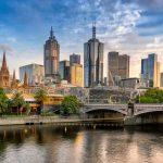 Luxe 4* overnachten in Melbourne   Nu vanaf €47,- per persoon
