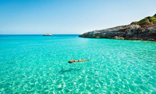 Take me to Menorca | Last minute 8 dagen voor maar €344,- p.p.