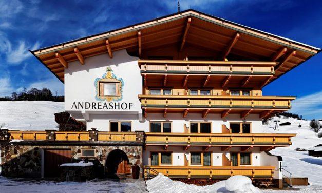 Sneeuwpret in Tirol! | 8 dagen in maart incl. vluchten & skipas €794,-