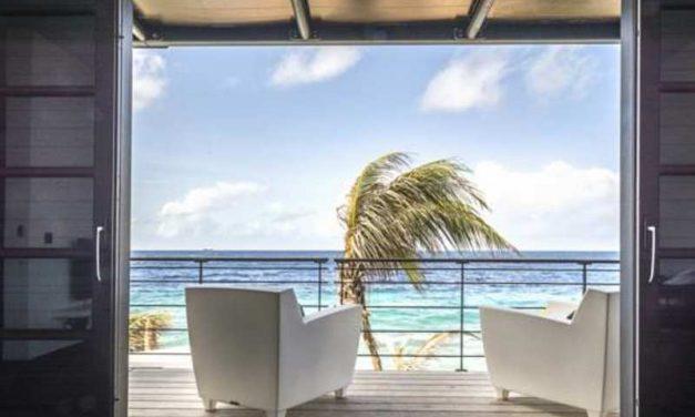Bizar! 11-daagse Curacao hoteldeal | nu voor maar €295,- p.p.