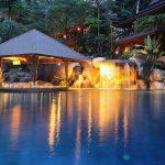 Het is genieten geblazen in Thailand | 9 dagen in mei nu €750,- p.p.