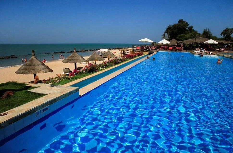 Laatste kamers! 4* luxe Senegal | last minute all inclusive €796,- p.p.