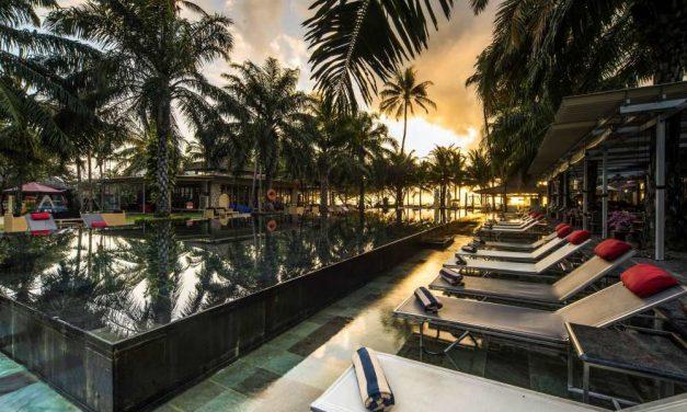 Super luxe 4* Bali aanbieding | 11 dagen incl. KLM vlucht €874,- p.p.