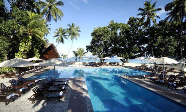 De Seychellen wachten op jullie! | 10 dagen in mei nu €1015,- p.p.