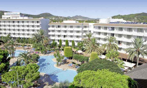 Meivakantie @ Mallorca | 8 dagen heerlijk genieten voor €492,- p.p.