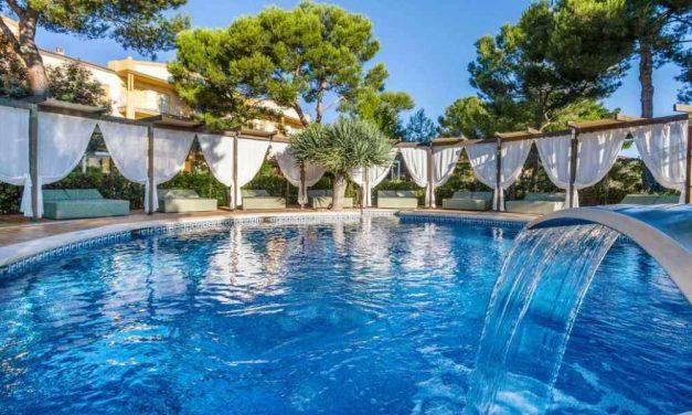 Sunny Mallorca | 8 dagen in mei nu slechts €272,- per persoon