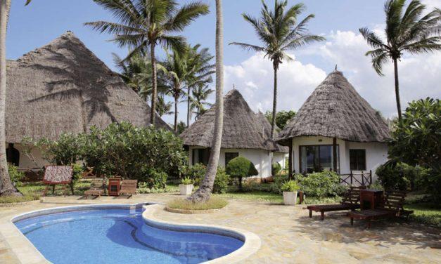 Luxe all inclusive Zanzibar deal   9 dagen last minute €891,- p.p.